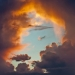 sunrise_cruise_ncl_ny_gem_2622