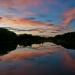 sunset_carousel_2295