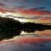 sunset_carousel_2316