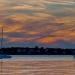 sunset_carousel_6815