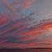 sunset_latham_3099