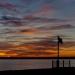 sunset_latham_5046