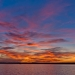 sunset_latham_5057