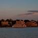 sunset_latham_9709