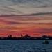 sunset_sabin_point_6184