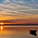 sunset_skiff_5982