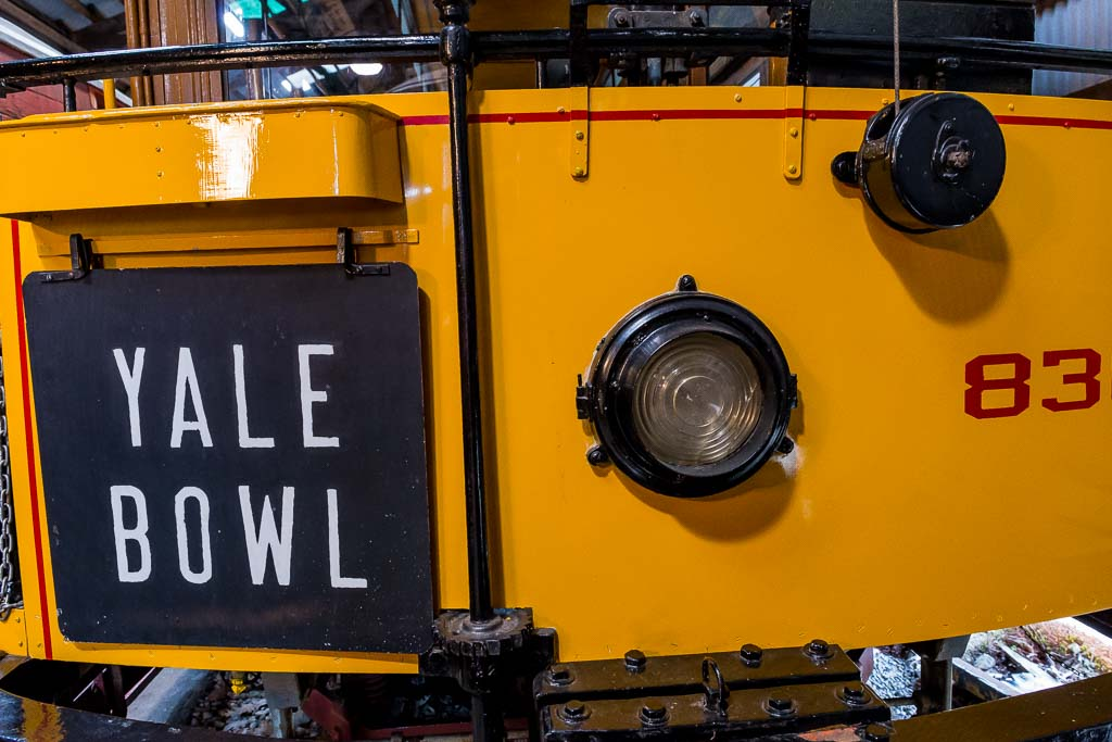 7316_Trolley_Museum_maine_20151107