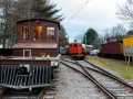 7332_Trolley_Museum_maine_20151107