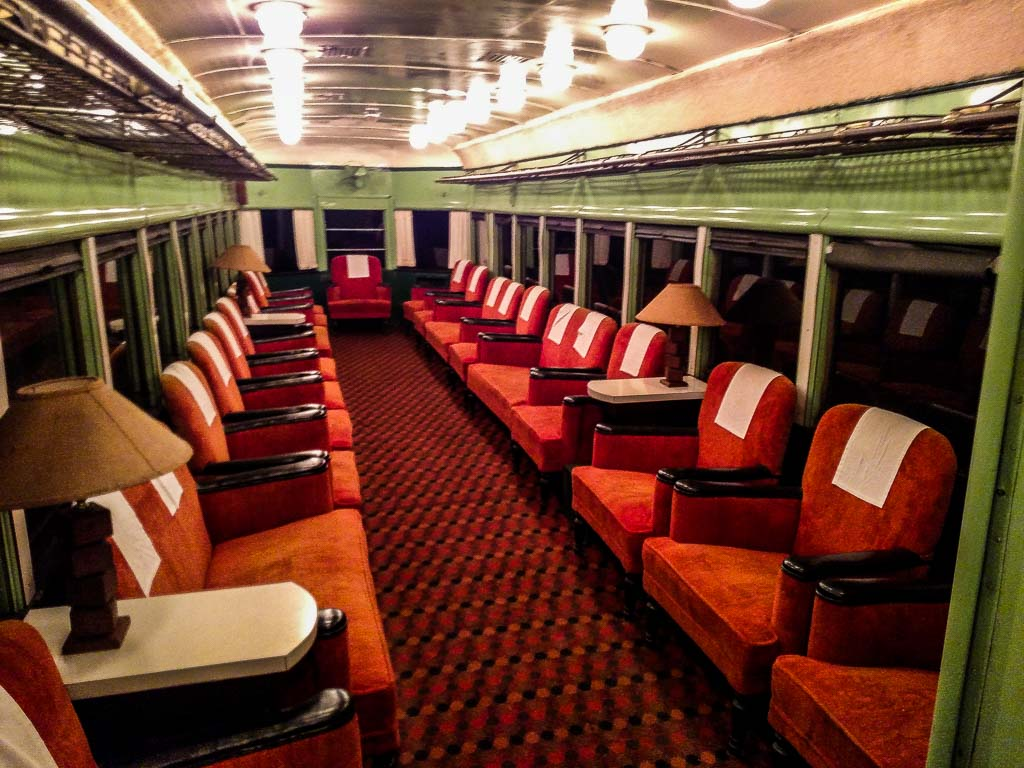 185029796_Trolley_Museum_maine_cell_20151107
