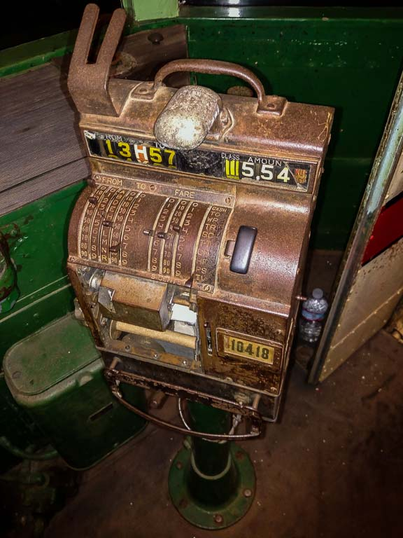 185152882_Trolley_Museum_maine_cell_20151107