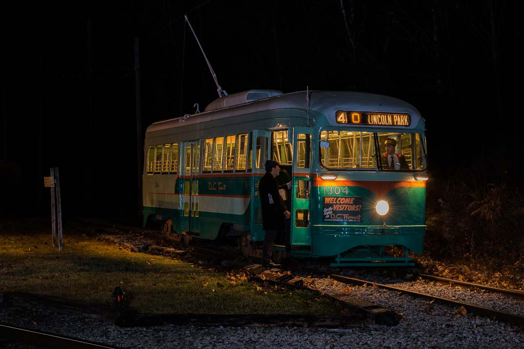 7336_Trolley_Museum_maine_20151107
