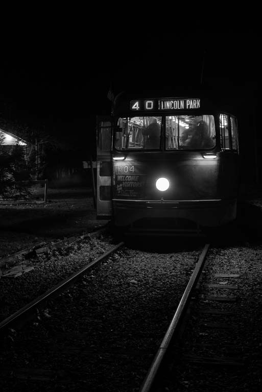 7346_Trolley_Museum_maine_20151107