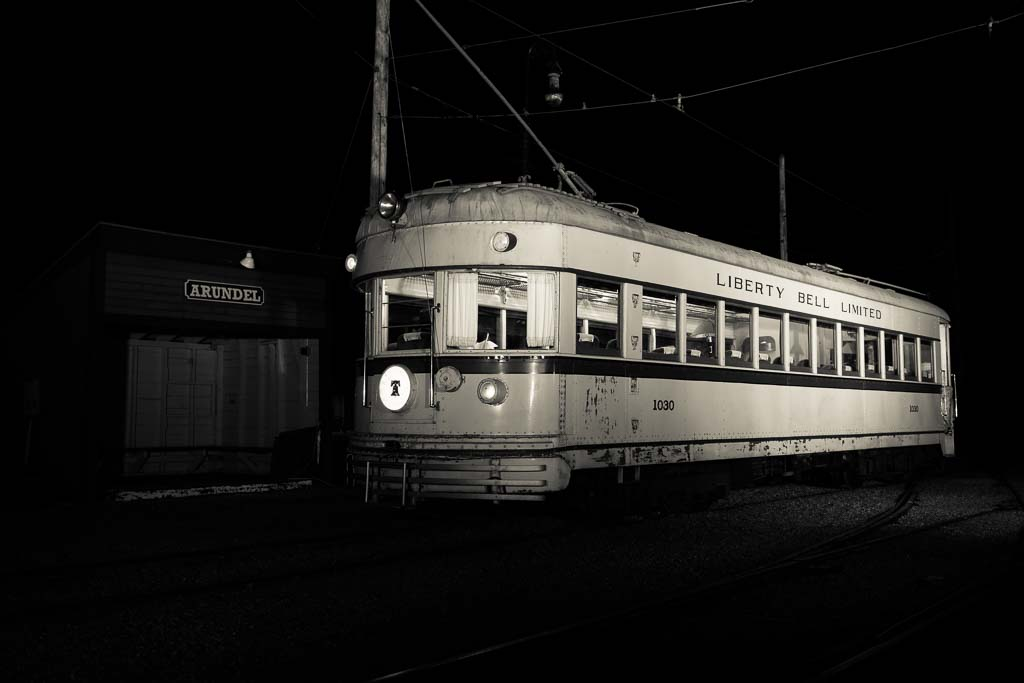 7373_Trolley_Museum_maine_20151107