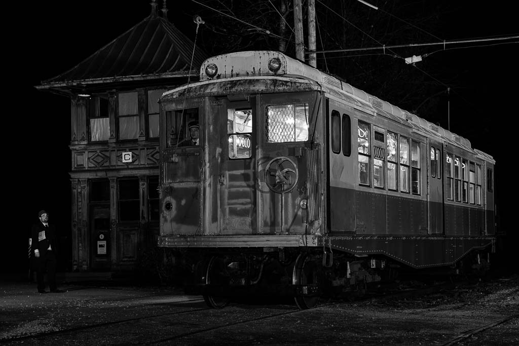 7391_Trolley_Museum_maine_20151107-Edit