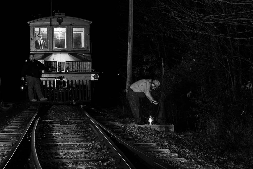 7403_Trolley_Museum_maine_20151107