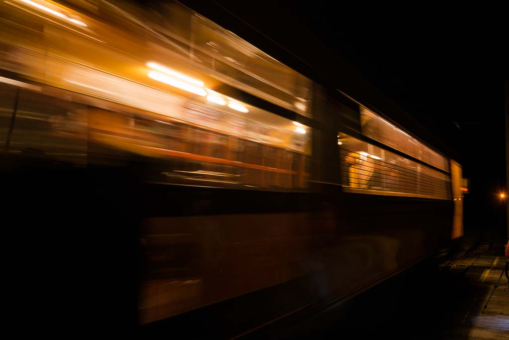7424_Trolley_Museum_maine_20151107