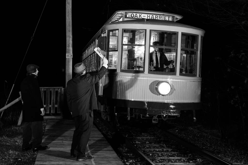 7427_Trolley_Museum_maine_20151107