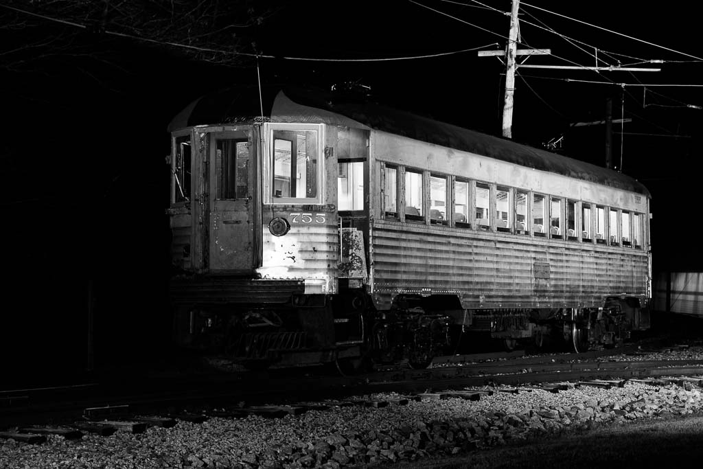 7438_Trolley_Museum_maine_20151107