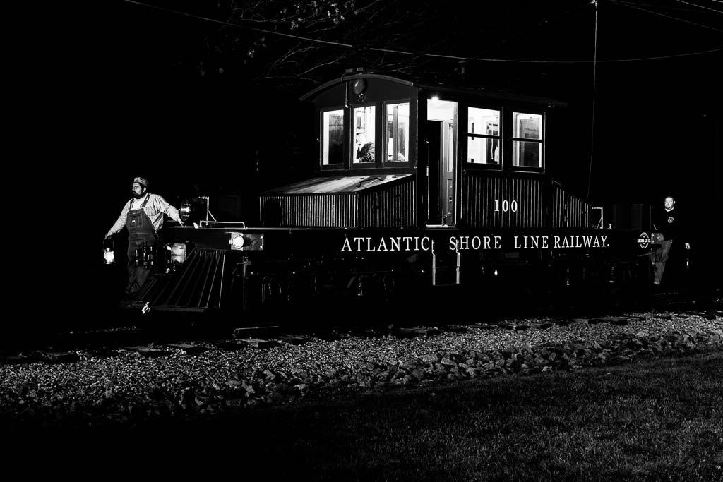 7443_Trolley_Museum_maine_20151107