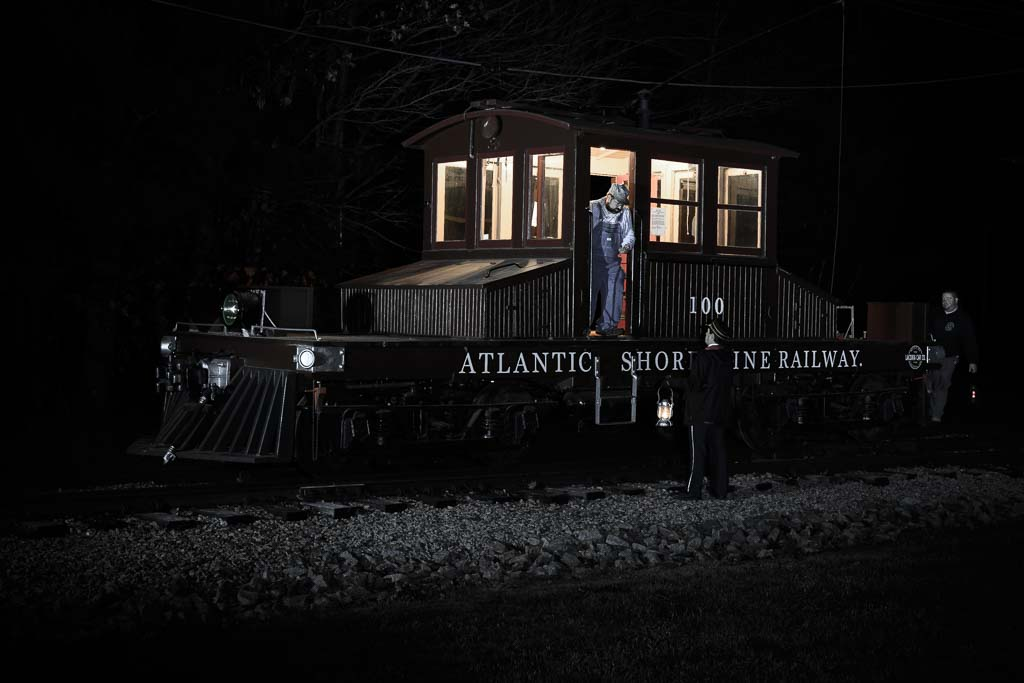 7448_Trolley_Museum_maine_20151107