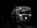 7344_Trolley_Museum_maine_20151107