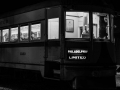 7389_Trolley_Museum_maine_20151107
