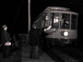 7430_Trolley_Museum_maine_20151107