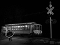 7458_Trolley_Museum_maine_20151107